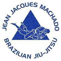 Clinch Martial Arts Academy