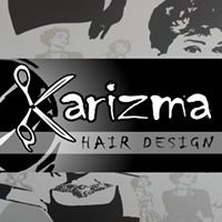 Karizma Hair Design Devonport