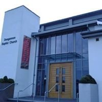 Dungannon Baptist Church