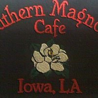 Southern Magnolia Cafe