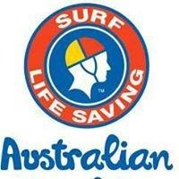 Ocean Beach Surf Life Saving Club