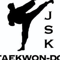 JSK TaeKwonDo