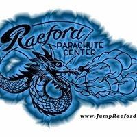 Skydive Raeford