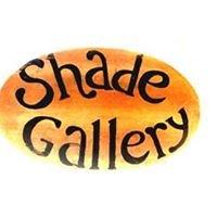 Shade Gallery