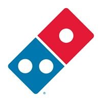 Domino's Pizza Lurgan