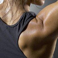 Restore Fitness & Wellbeing