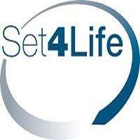 Set4Life