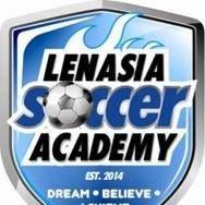 Lenasia Soccer Academy