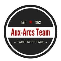 Aux Arcs Team/Keller Williams Tri-Lakes  Table Rock Lake and Branson Area