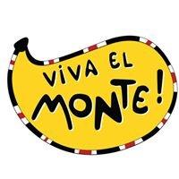 Viva el Monte - Alimentos ancestrales