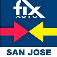 Fix Auto San Jose