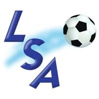 Lubbock Soccer Association