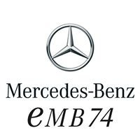 Mercedes Benz Haute Savoie
