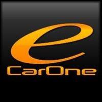 eCarOne