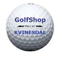 GolfShop Kvinesdal