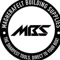 Magherafelt Building Supplies