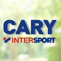 Deportes Cary