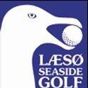 Læsø Seaside Golfklub
