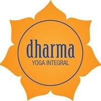 Dharma Yoga Integral