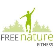 Free Nature Fitness