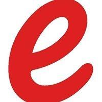 E-obuchenie