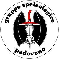 Gruppo Speleologico Padovano CAI
