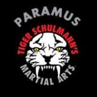 Tiger Schulmann's Mixed Martial Arts Paramus
