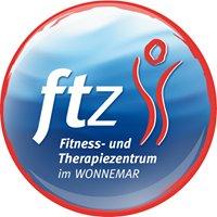 WONNEMAR Fitness und Therapiezentrum (FTZ)