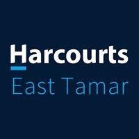 Harcourts East Tamar