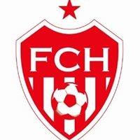 FC Hargimont