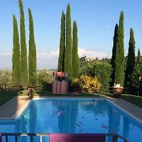 Agriturismo Ristorante Belagaggio - Toscana