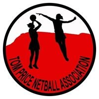 Tom Price Netball Association