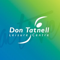 Don Tatnell Leisure Centre