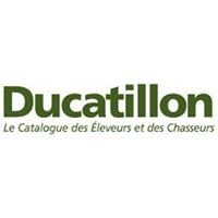 Ducatillon Chasse