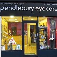 Pendlebury Eyecare