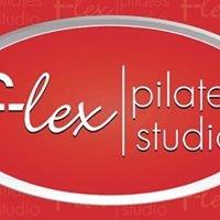 Flex Pilates Yesilkoy