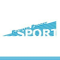 Richard Proost Sport