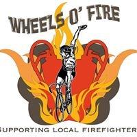 Wheels O' Fire