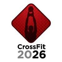 CrossFit 2026