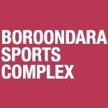 Boroondara Sports Complex