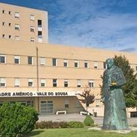Hospital Padre Américo (Penafiel)