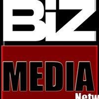 Biz Media Networking
