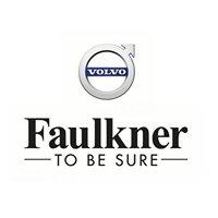 Faulkner Volvo Cars Trevose