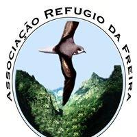 Associaçao Refugio da Freira