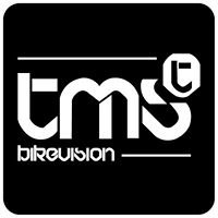 TMS Bikevision