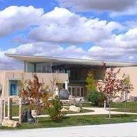 Albuquerque Museum Foundation