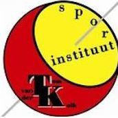 Tom van der Kolk Sportinstituut