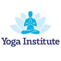 Yoga Institute