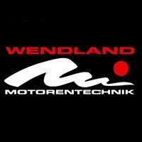 Wendland Motorentechnik GmbH