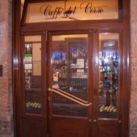 Caffè del Corso Siena